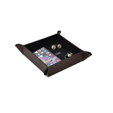 Jacob Jones Valet Tray - Product Code: 73822 - Bags and Accessories  - 2