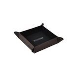 Jacob Jones Valet Tray - Product Code: 73822 - Bags and Accessories  - 1
