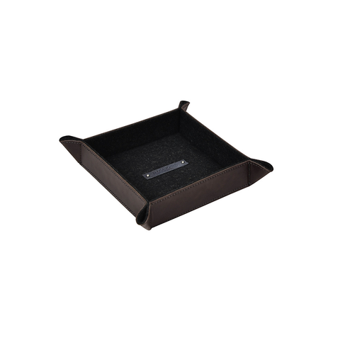 Jacob Jones Valet Tray - Product Code: 73822