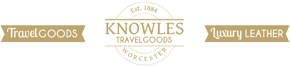 Knowles Travelgoods