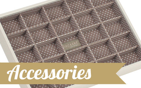 Bags and Accessories - Knowles Travelgoods - www.bagsandaccessories.co.uk