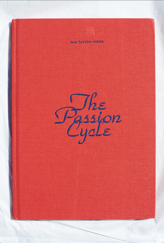 Passion Cycle
