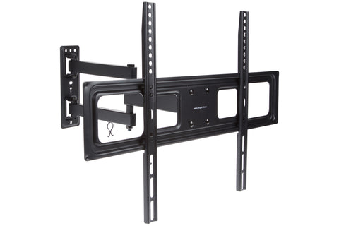 "TV Swing Arm Bracket | 37""-70"""
