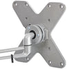 "TV Premium Swing Arm Bracket | 23""-42"""