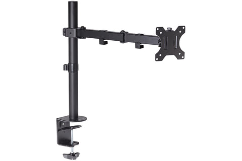 "DESK PC Monitor Mount | 19""-32"""