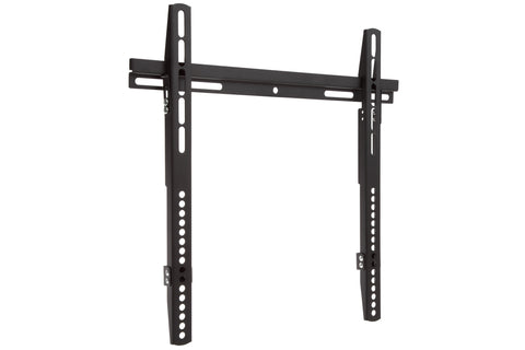 "Flat Wall TV Bracket for Curved and Flat  32""-55"""