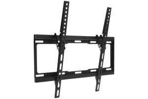 "TV Tilting Bracket |  32""-55"""