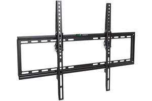 "TV Tilting Bracket Black | 37""-70"""