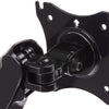 "DESK Hydraulic PC Monitor Mount | 13""-27"""