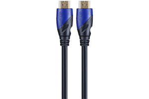 Essential HDMI | 3m Cable