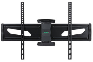 "TV Swing Arm Wall Bracket | 37""-70"""