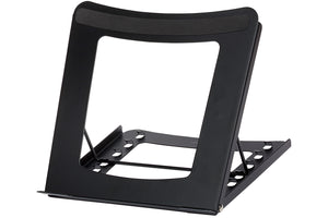 Foldable Laptop or Tablet Stand