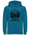 Mr. Ticklers Signature Hoodie Unisex