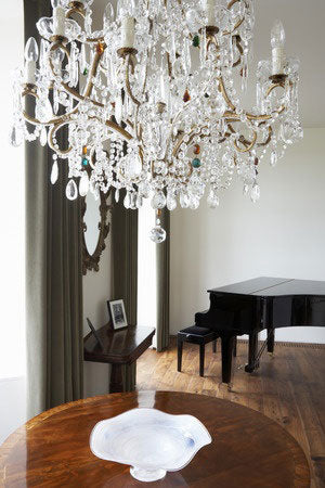 Tips for Choosing the Right Chandeliers UK