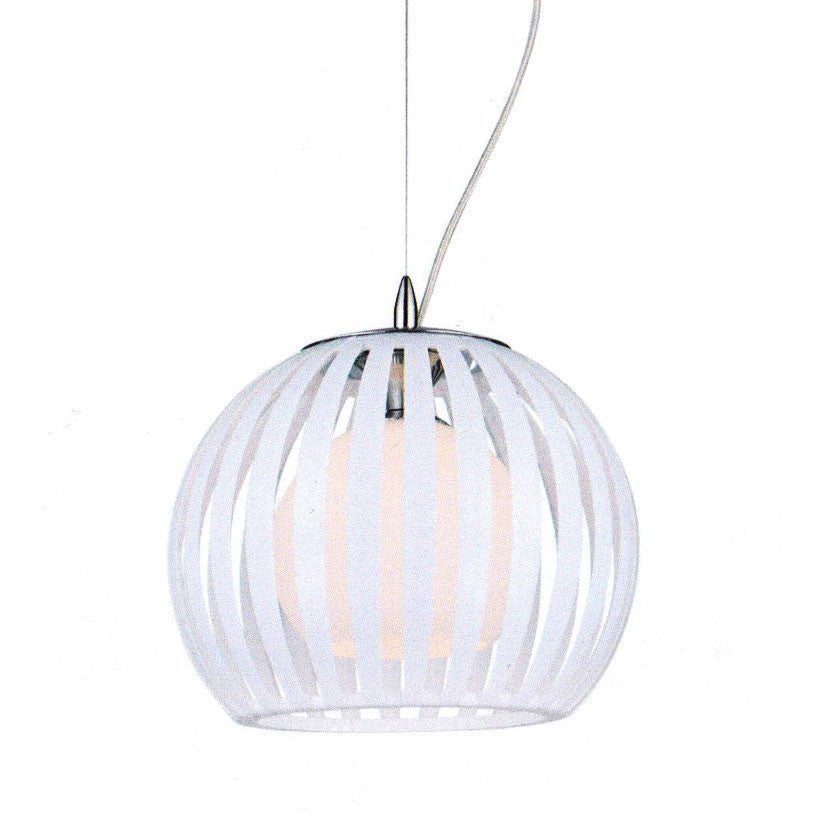 classic dp dome lamp clear style ceiling glass bell hl pendant shade light