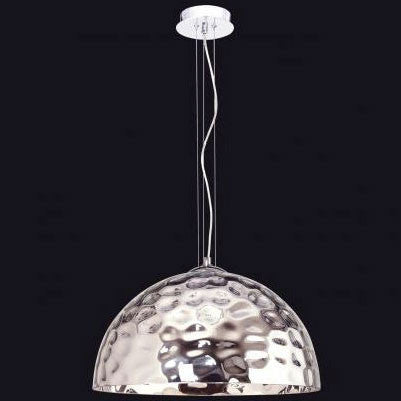shade pendant lighting. azzardo jack chrome silver glass shade pendant light md5171l lighting t