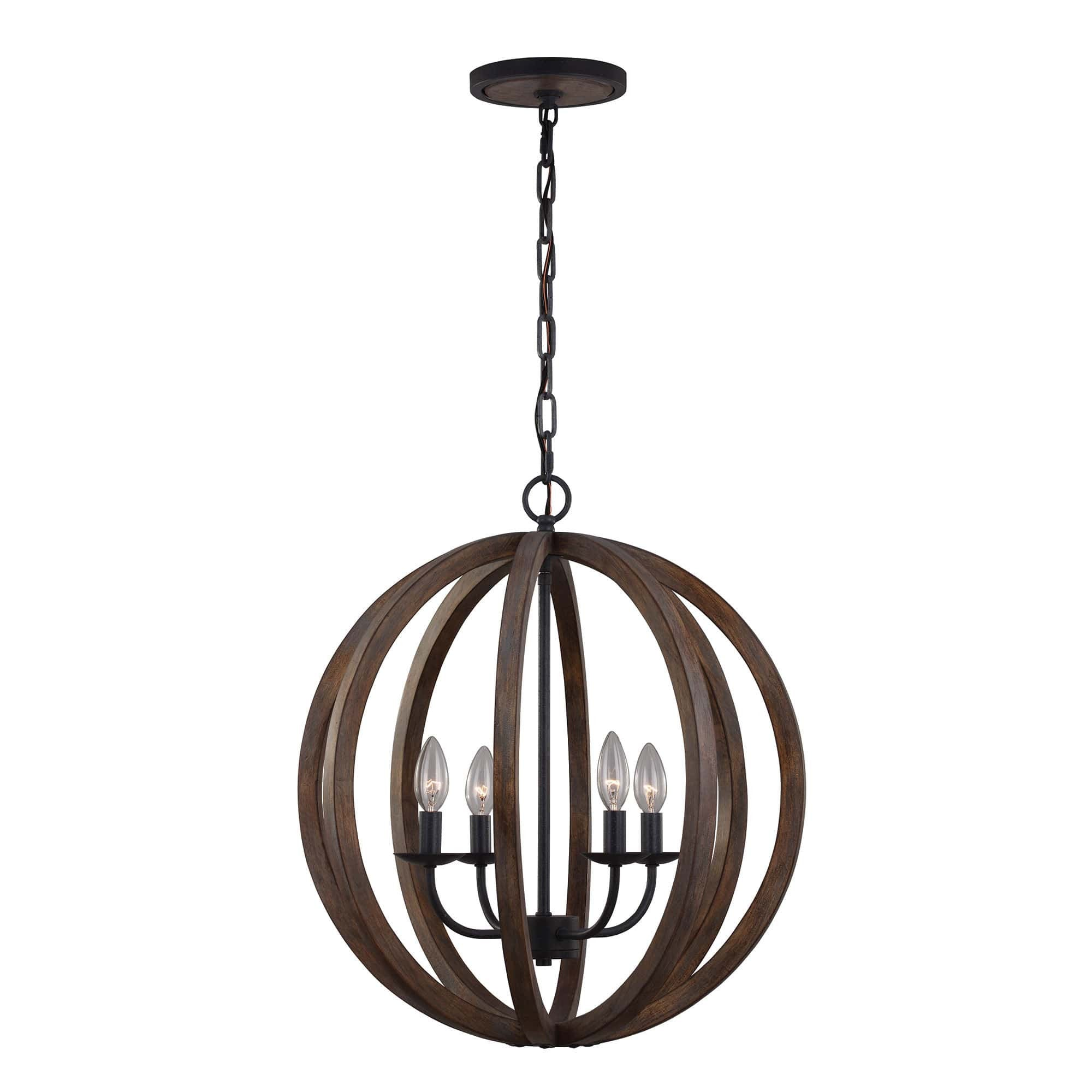 addison globe products clear chandelier lighting brass