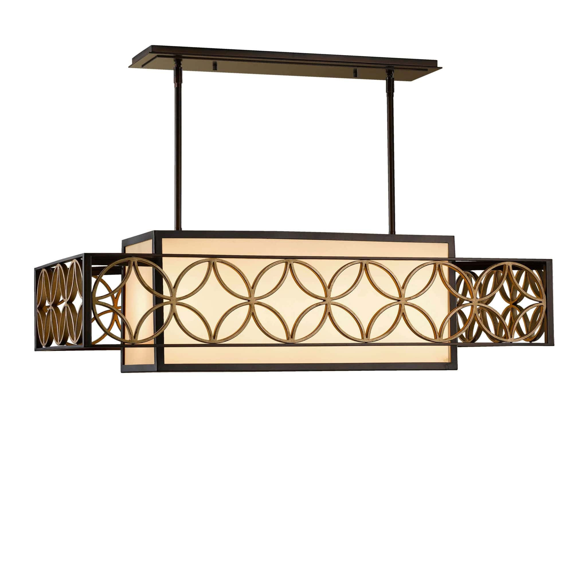 light hands rectangular lighting four dabs by rectangle chandelier fixture icam jaxon