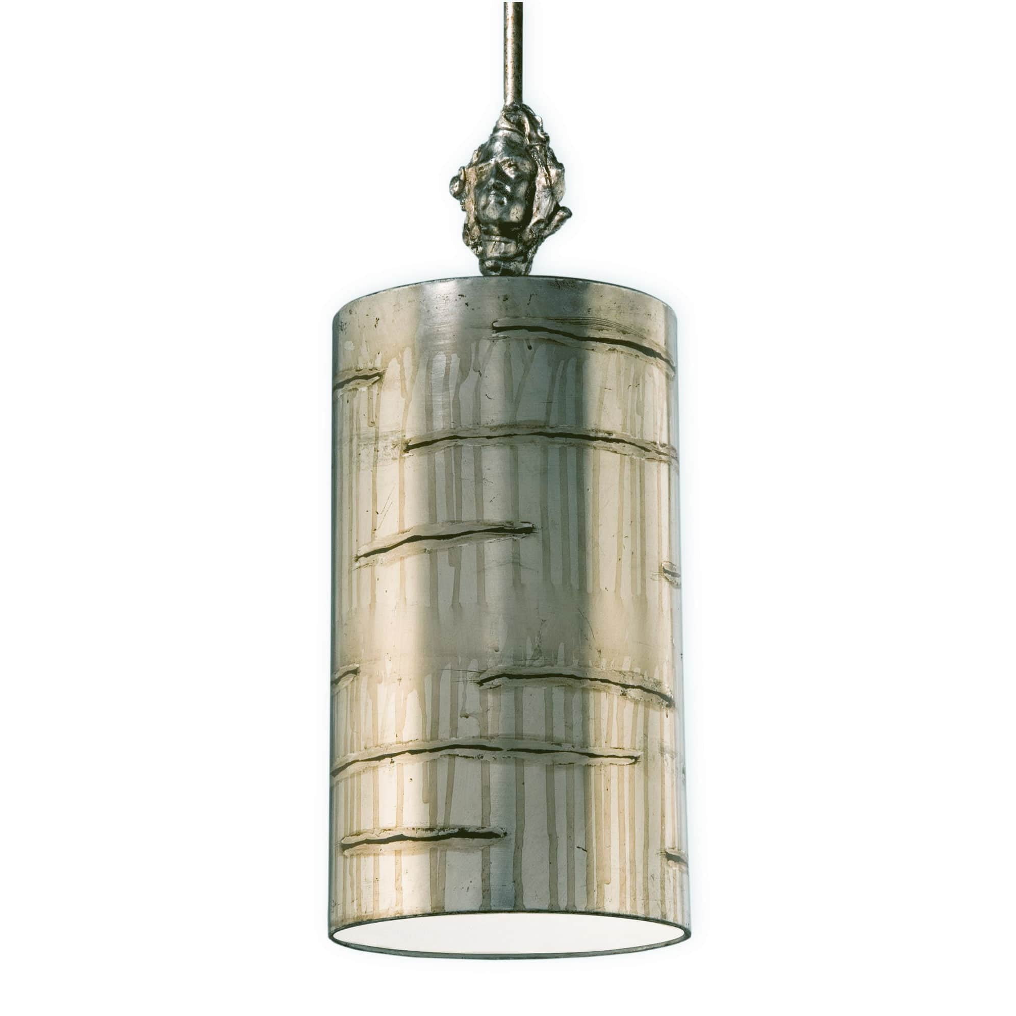 grey flory light ikea large spacing lighting pendant shade marvellous pattern lights chandelier drum inspiring