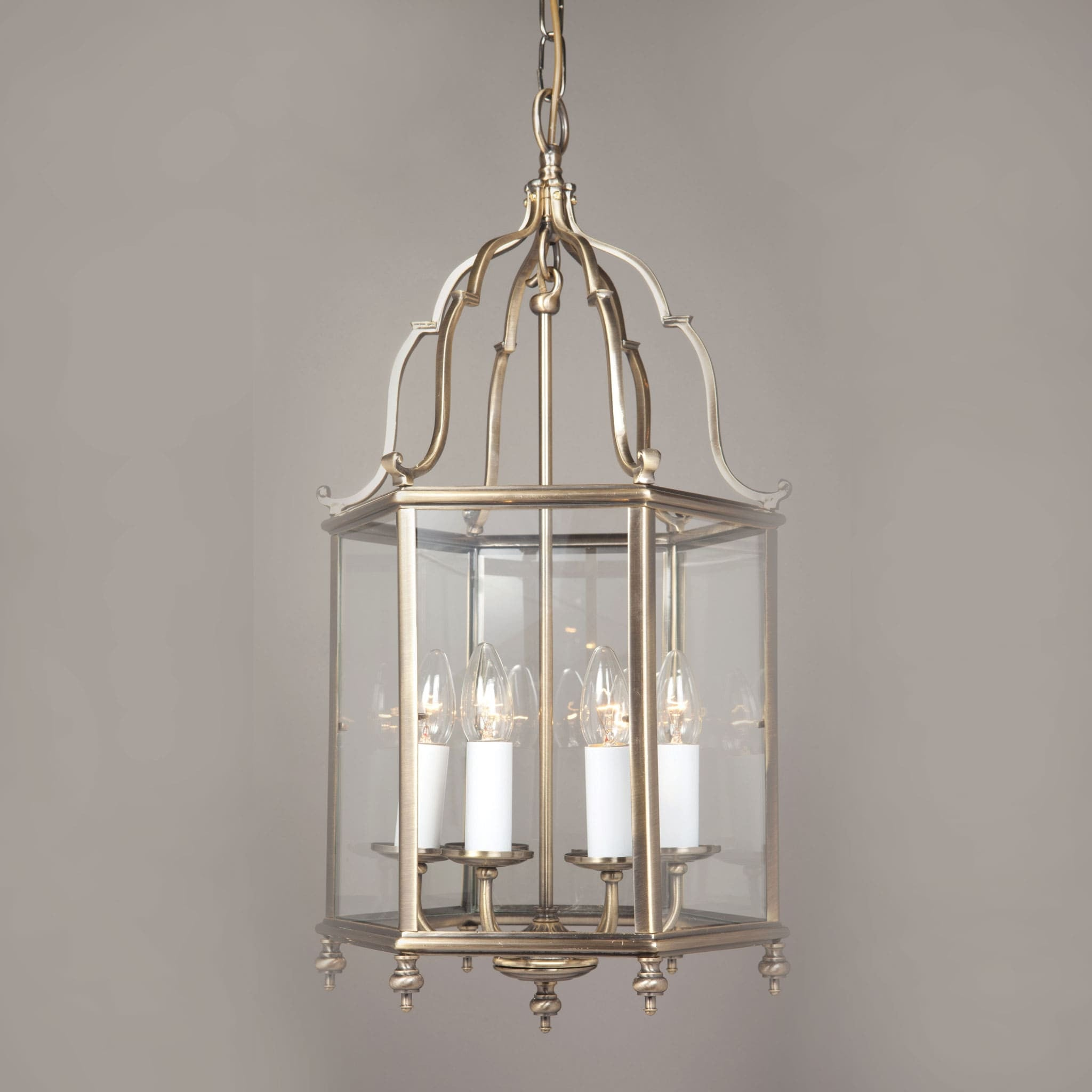 lantern excellent nicke for lights nickel silver brushed pendant kitchen amusing
