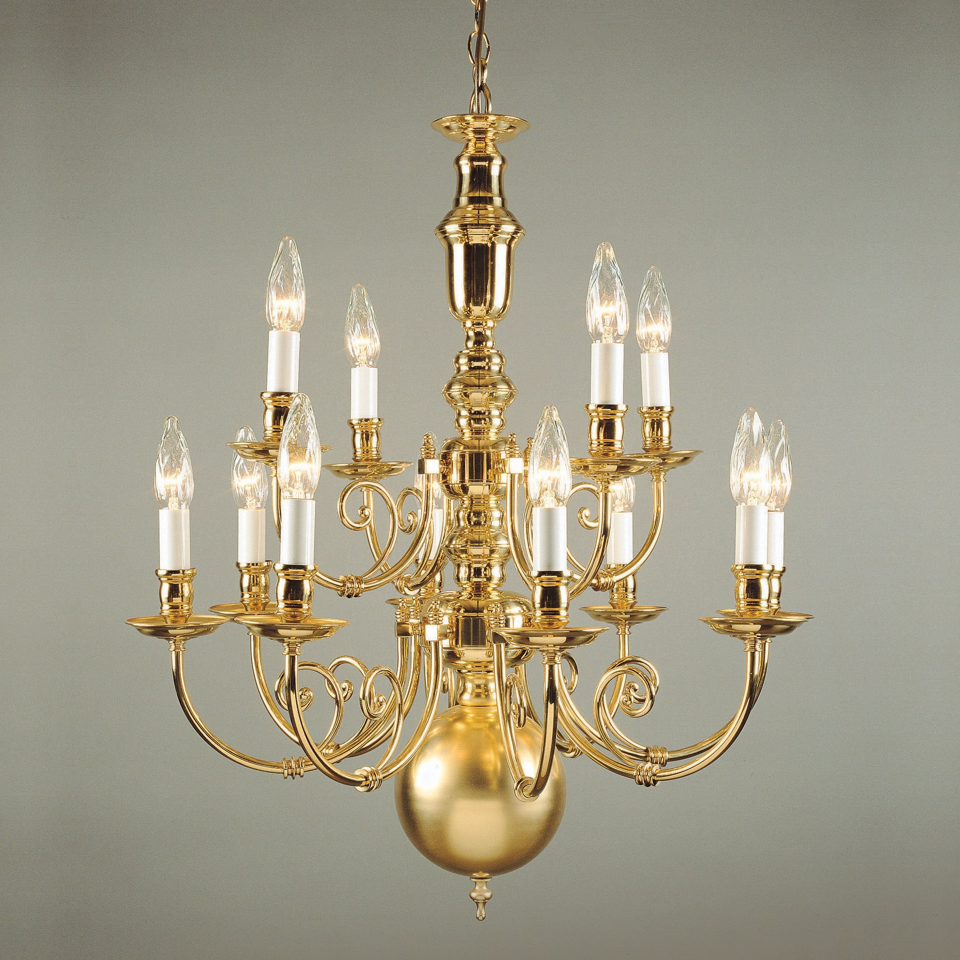 style lamp ingenuity top edison fab old bulb antique co bulbs chandelier filament light