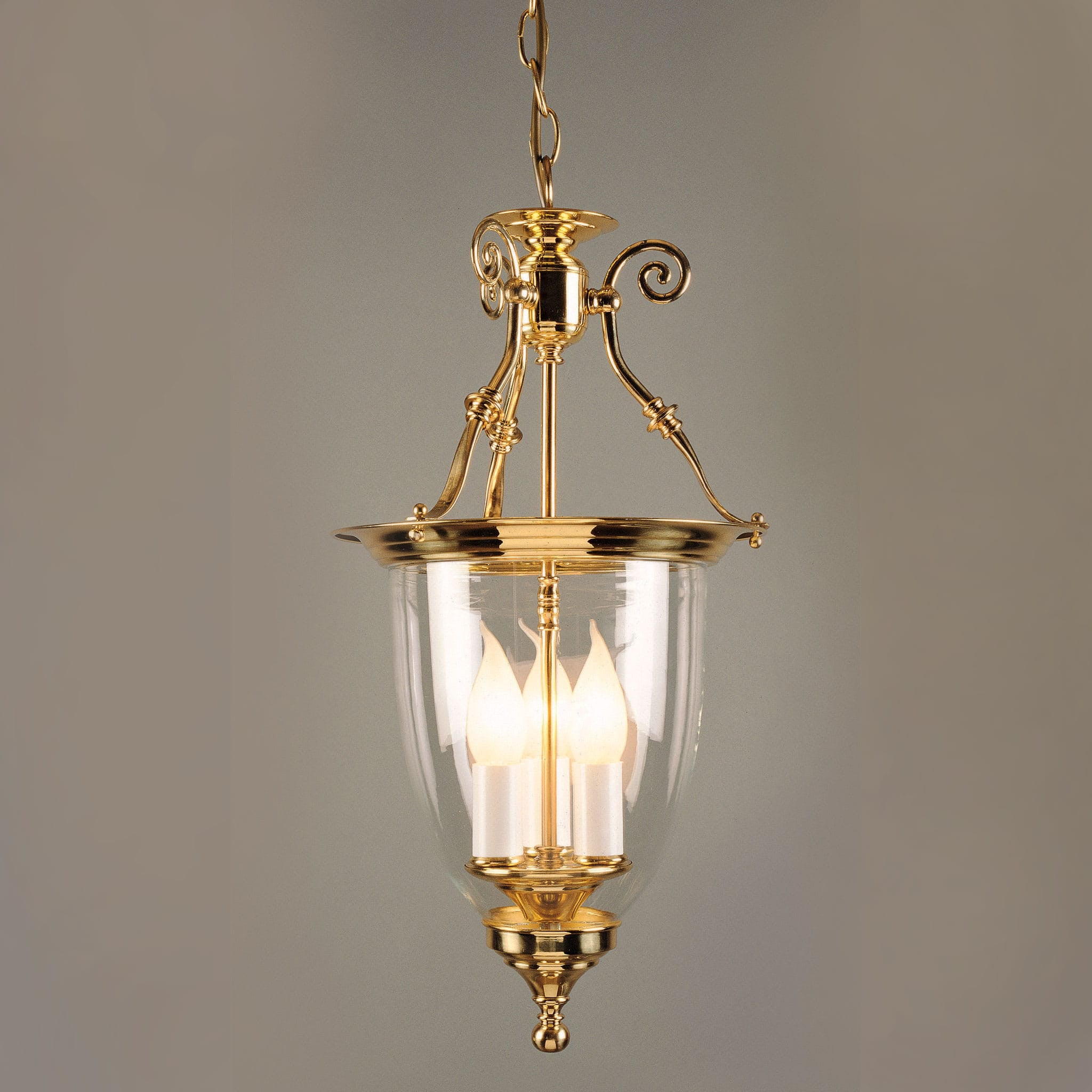 sohne id f pendant for sale lights brass crystal lighting chandeliers glass lamp lantern at bakalowits org from furniture