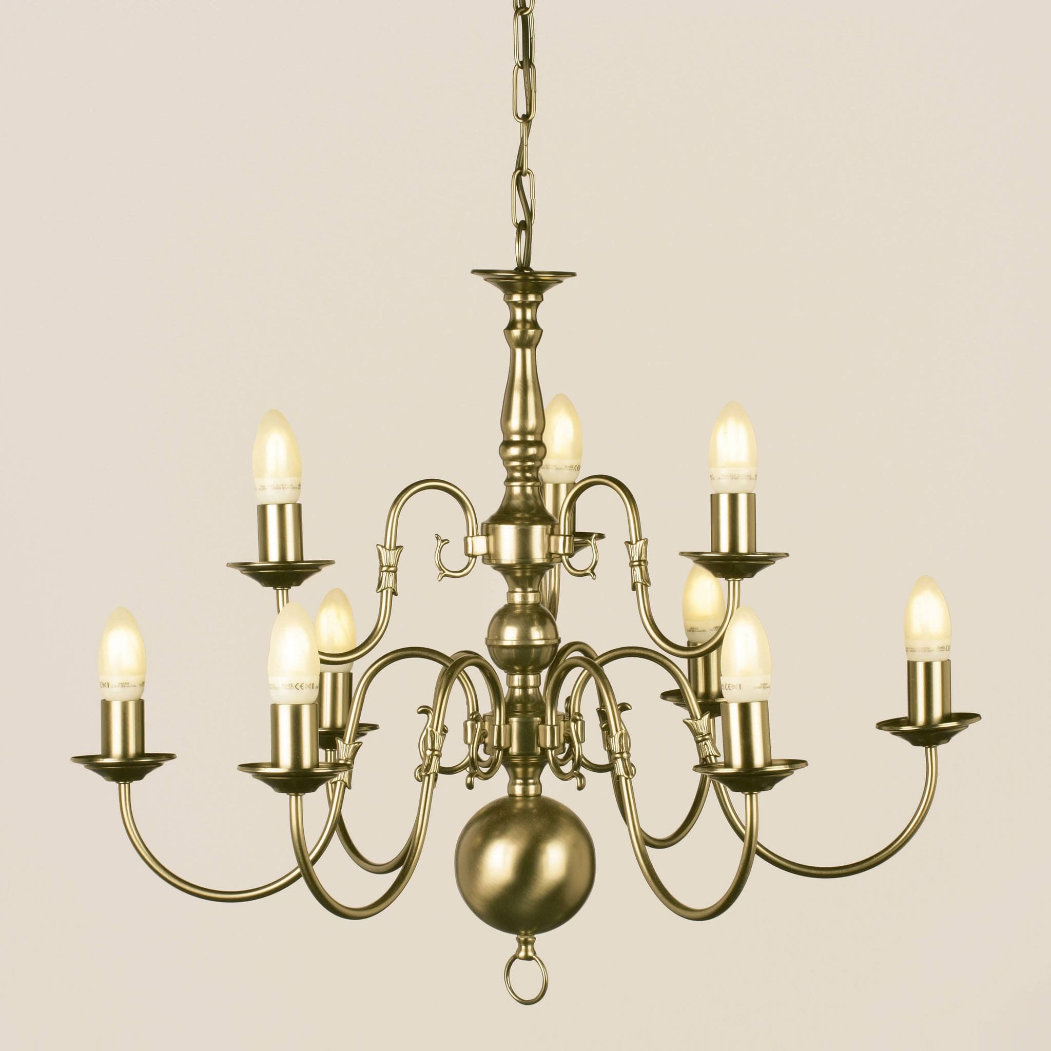spanish century lighting vintage antique wrought sale chandeliers style chandelier for iron