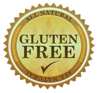 gluten free symbol 2 What Foods Have Gluten?