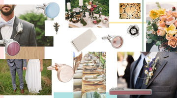Rustic Weddings - The True Embodiment of Romance