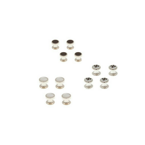 Dress Stud Sets