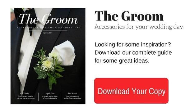 Download The Groom PDF Here