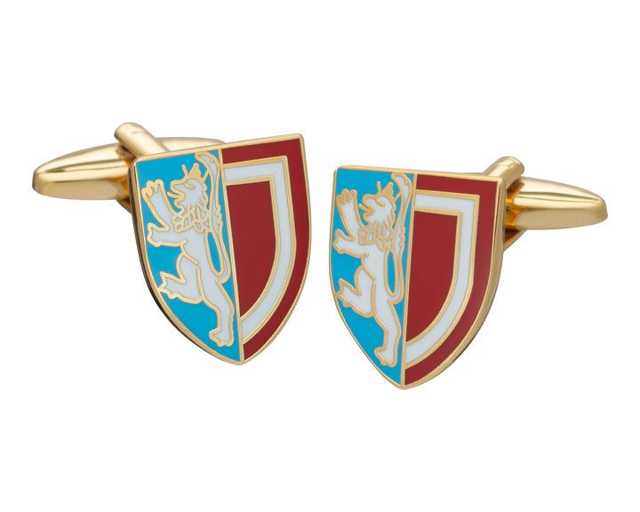 Balliol College Cufflinks
