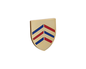 Merton College Lapel Pin