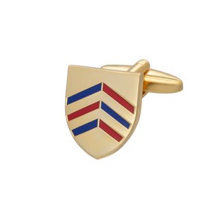 Merton College Cufflinks