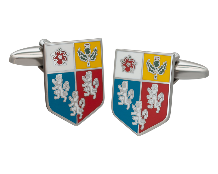 Pembroke College Cufflinks