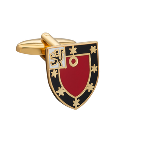 St John's College Cufflinks