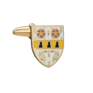 Nuffield College Cufflinks