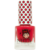 Miss Nella Nail Varnish