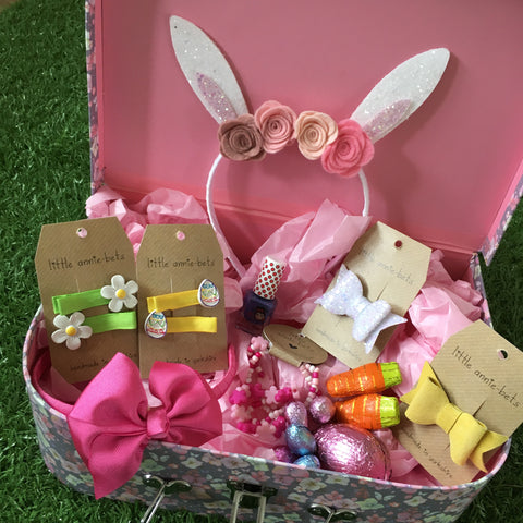 Easter Hamper - Large