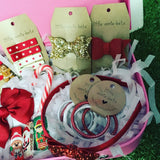 Midi Christmas Hamper