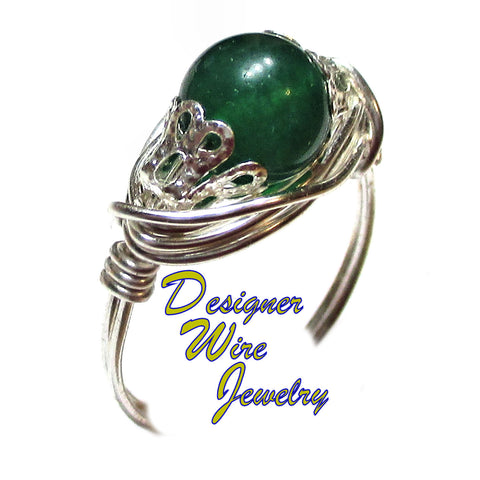 grande wanderlust jewelry artisan of size whims collections a kind rings one lover wearable art s ring opal