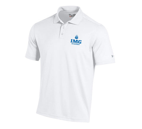 Men's IMG Performance polo