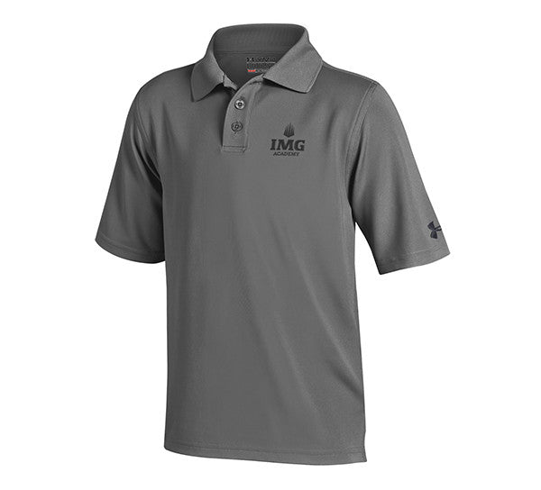 Kid's Performance polo