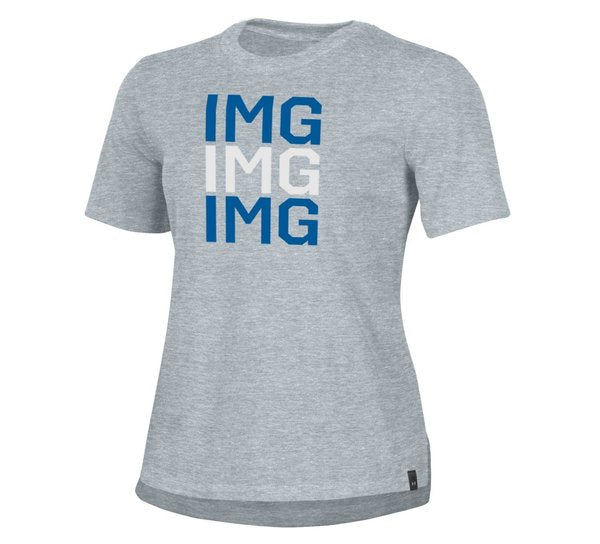 NEW ITEMWomen s Performance Cotton Tee – Official Online Store of ... a4d2f5fbd