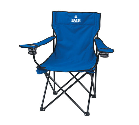 IMG Academy <BR> Lawn Chair