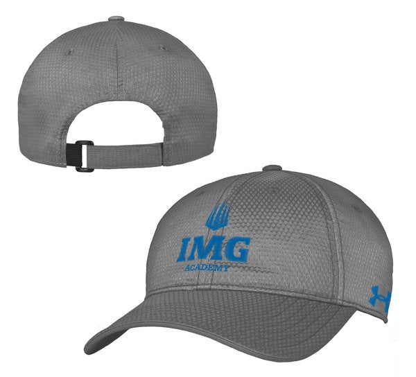 Mesh HeatGear® Hat