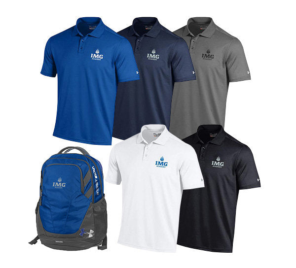 School Uniforms Official Online Store Of Img Academy