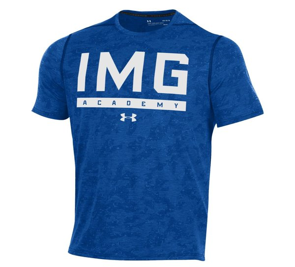 55a5c7d0d49 MEN S – Official Online Store of IMG Academy!