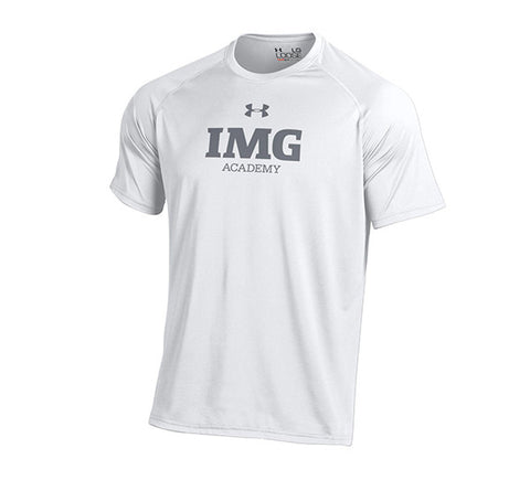 Men's HeatGear® IMG Academy