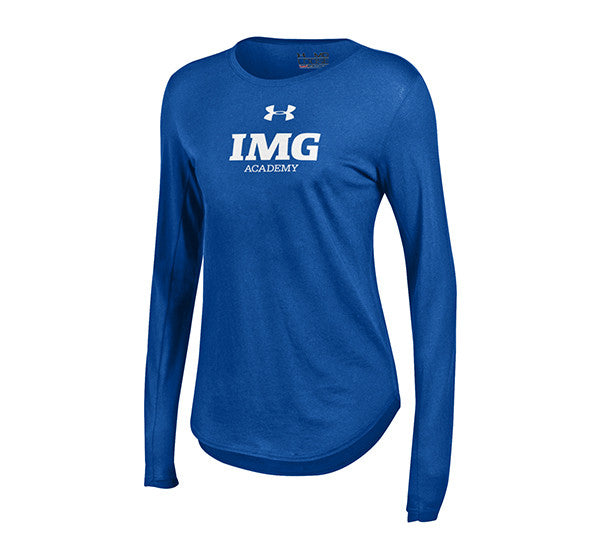 Women's IMG Academy Long Sleeve